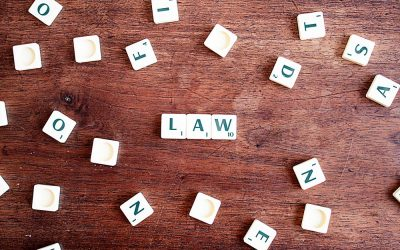 Some Of The Responsibilities Of Criminal Lawyers